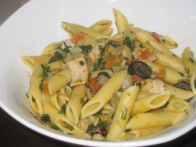 penne-s1