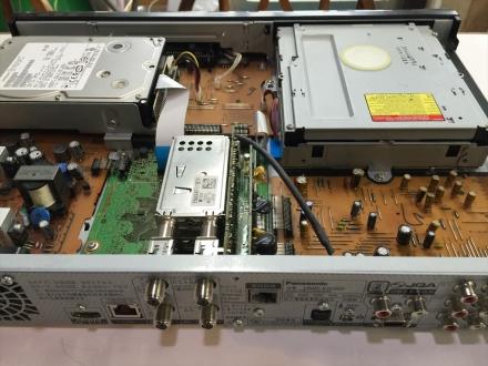 XW300 (3)