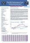 IQS_Full_Monthly_Report_September_2015[5]