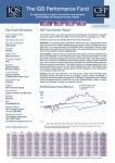 IQS_Full_Monthly_Report_Novemebr_2015[1]
