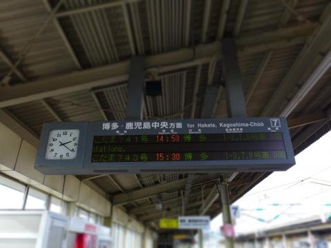 15-11-15-F01.jpg