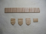 curly maple homebase picks 2015103