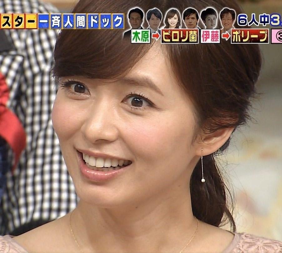 伊藤綾子25