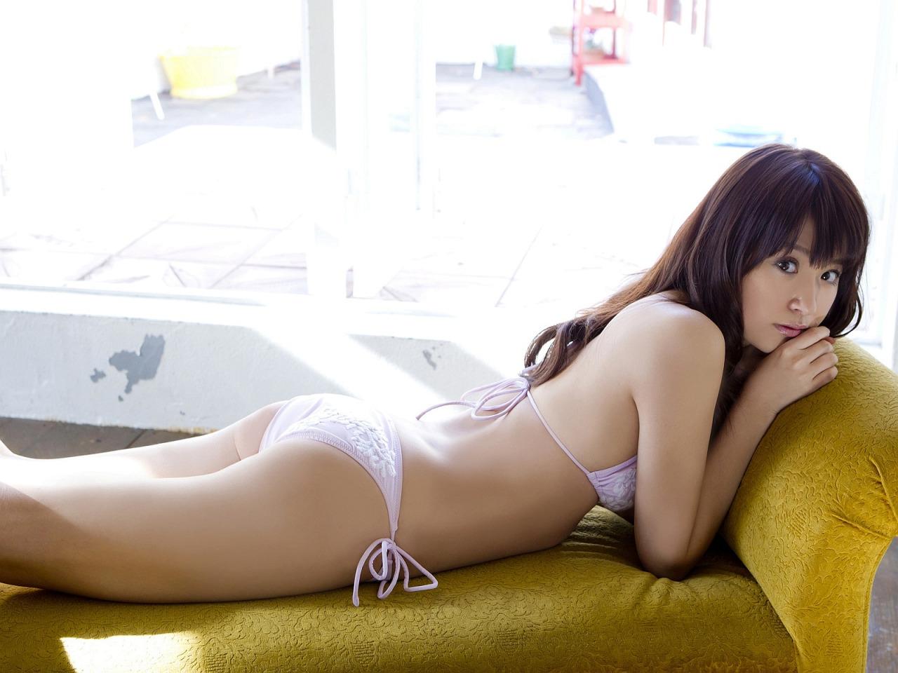 衛藤美彩6