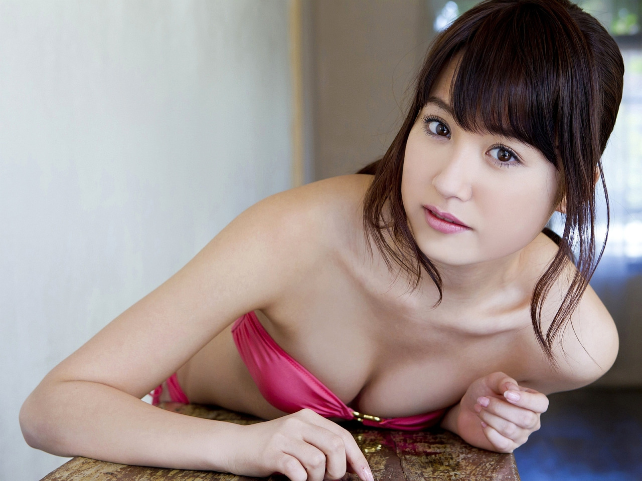 衛藤美彩15