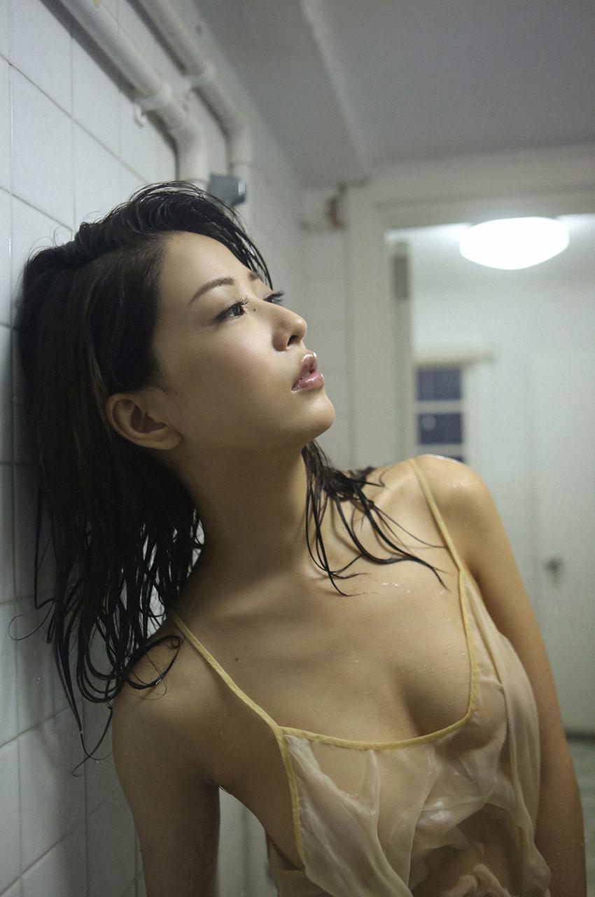 神室舞衣13