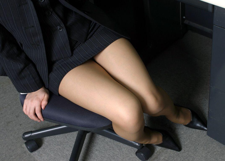 上質な腿肉5