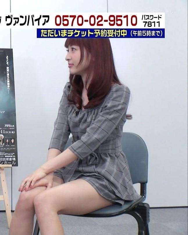 神田沙也加10