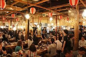 飲食店が繁盛する法則