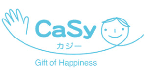 しごとナビ-CaSy