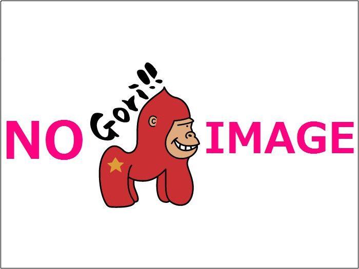 no image4