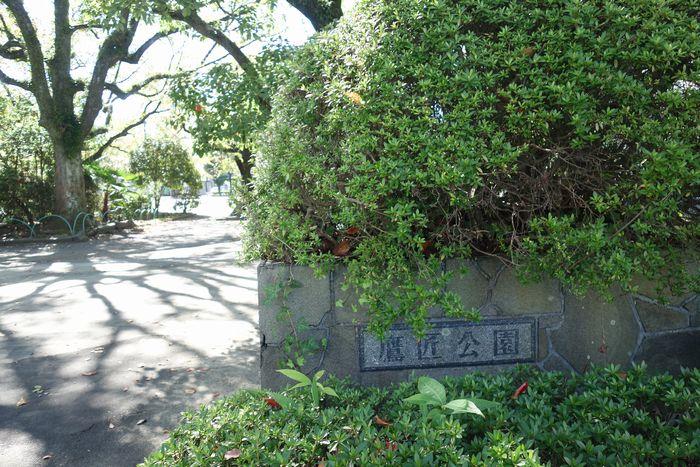 ニュー神戸2-3