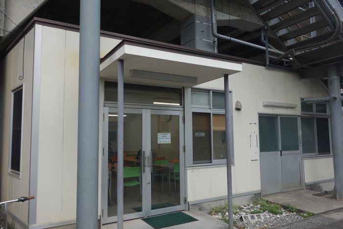 JR新幹線食堂2-1
