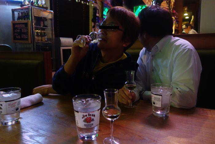 こんちゃんに集う会3