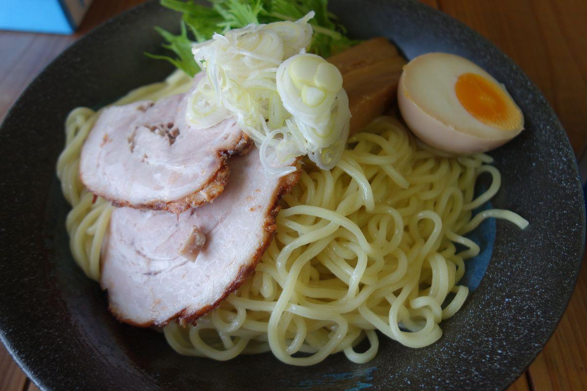 ちっきん7-7