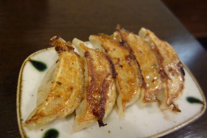 麺屋燕12-8