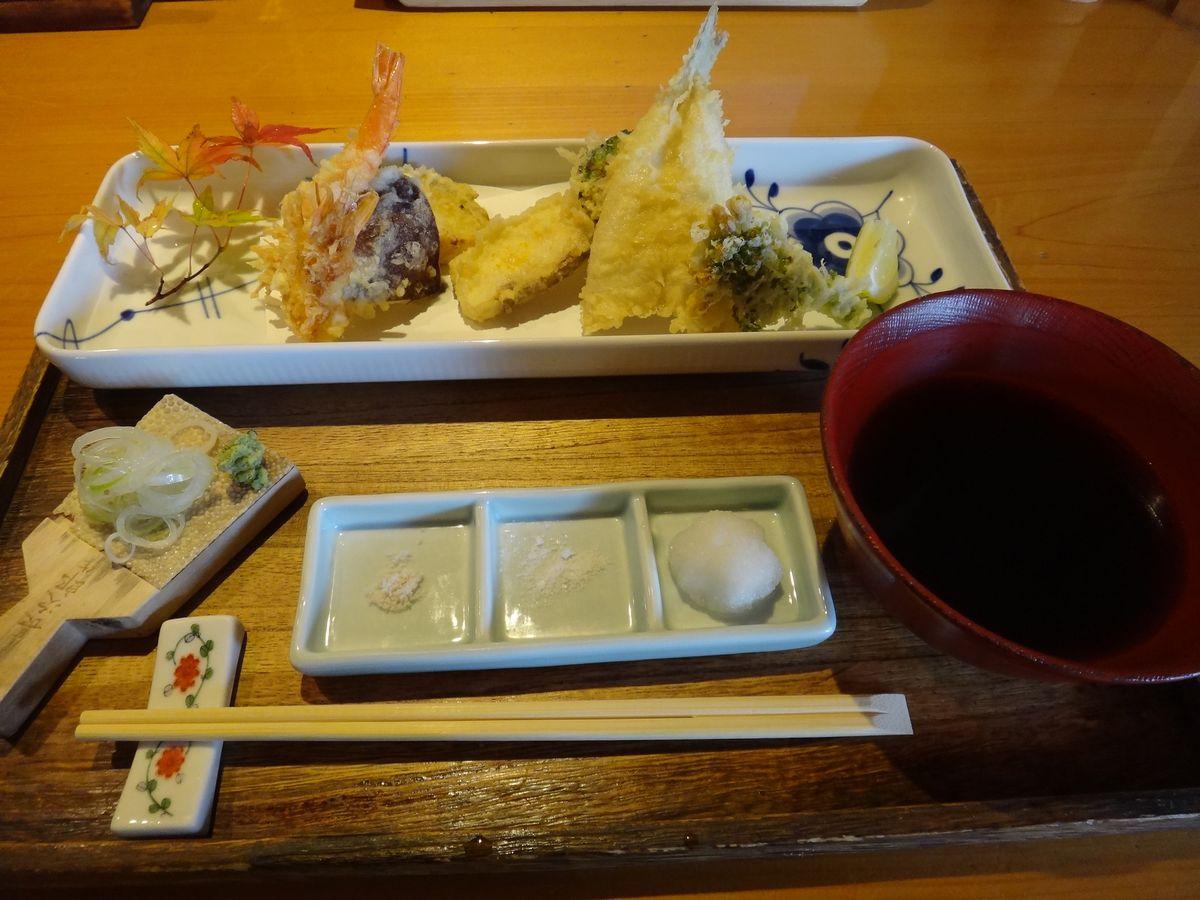 蕎ノ字10