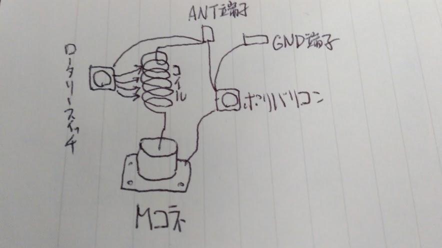 カプラ/図面