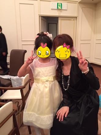 20151017結婚式3