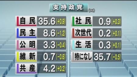 NHK-Pole_151013_02.jpg