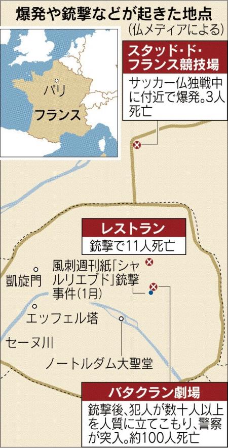 Nikkei_14112015MM0002-PN1-12L.jpg