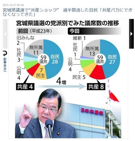 Sankei_20151027-01.jpg