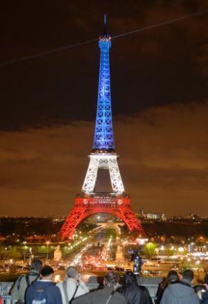 Tri-Colour_Effel-Tower.jpg