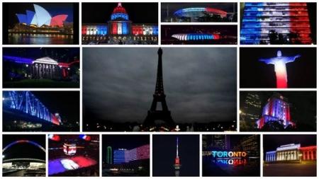 Tri-Colour_Monuments.jpg