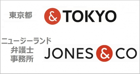 tokyoolympic_logos.jpg