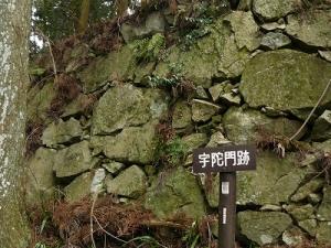 takatori06.jpg