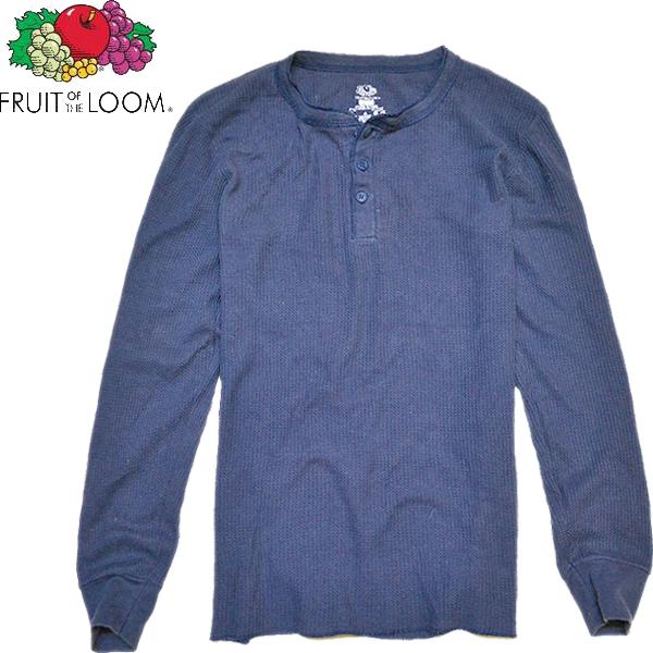USEDサーマルTシャツ画像@古着屋カチカチ06