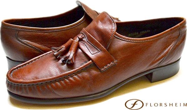 USEDレザーシューズ革靴画像@古着屋カチカチ02