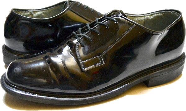 USEDレザーシューズ革靴画像@古着屋カチカチ03