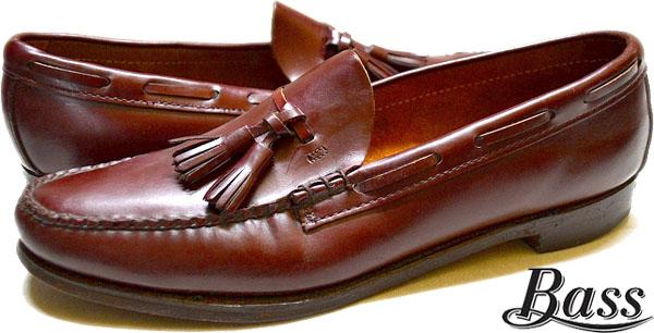 USEDレザーシューズ革靴画像@古着屋カチカチ07