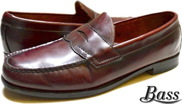 USEDレザーシューズ革靴画像@古着屋カチカチ08