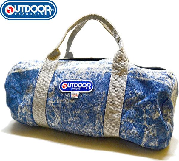 USEDバッグ鞄カバン画像@古着屋カチカチ000