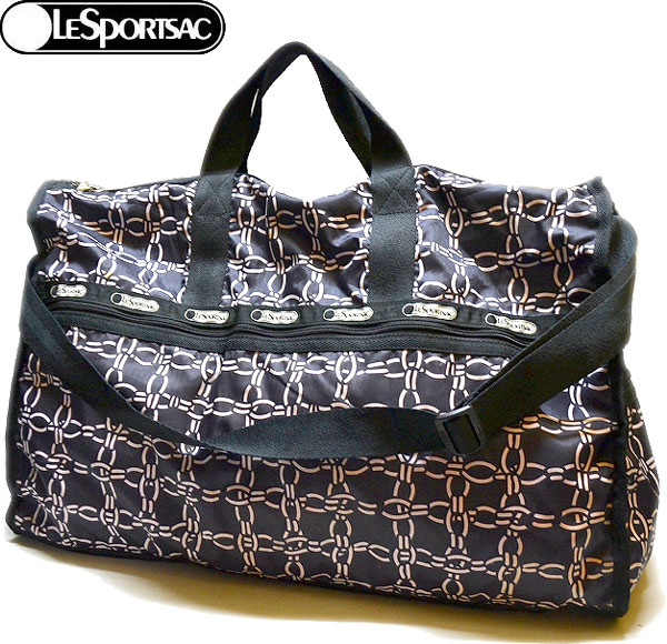 USEDバッグ鞄カバン画像@古着屋カチカチ02