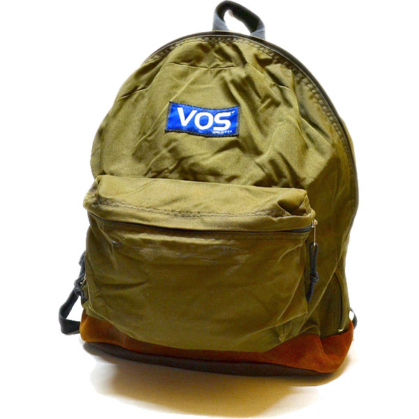 USEDバッグ鞄カバン画像@古着屋カチカチ04