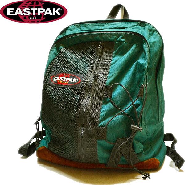 USEDバッグ鞄カバン画像@古着屋カチカチ08