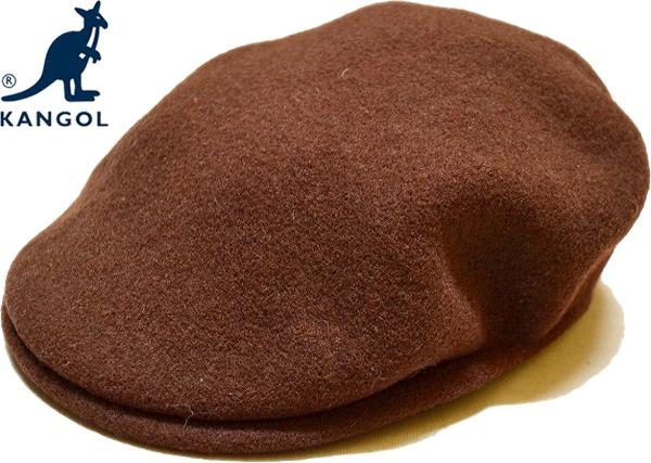USED帽子キャップ画像@古着屋カチカチ01