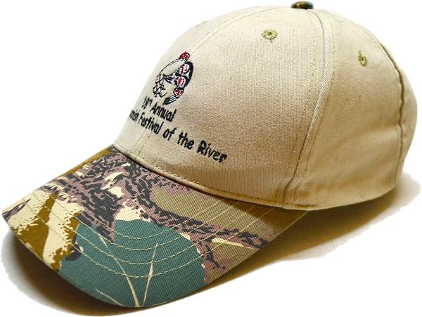 USED帽子キャップ画像@古着屋カチカチ04