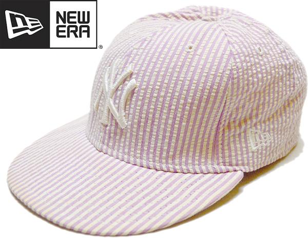 USED帽子キャップ画像@古着屋カチカチ05