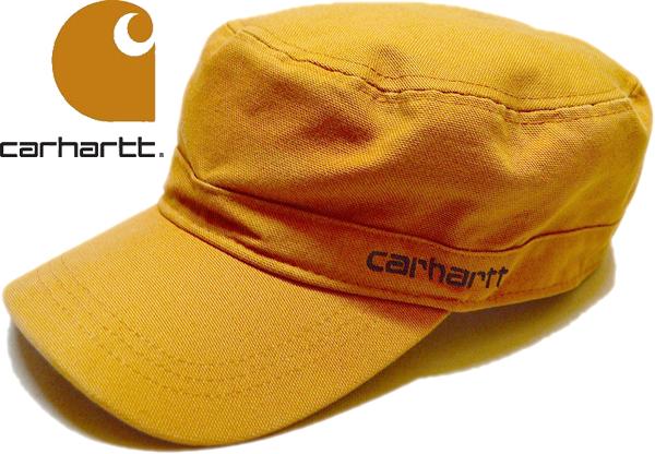 USED帽子キャップ画像@古着屋カチカチ07