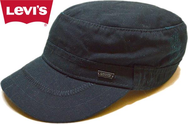 USED帽子キャップ画像@古着屋カチカチ09