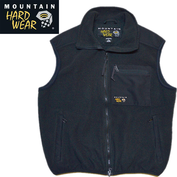 Mountain Hardwearマウンテンハードウェア画像@古着屋カチカチ02