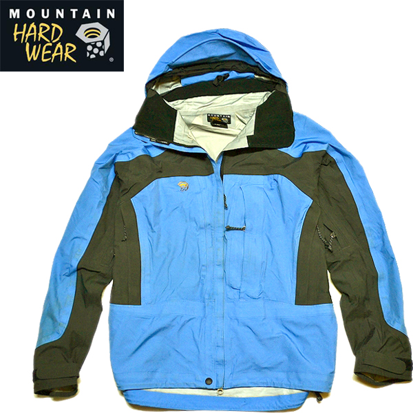 Mountain Hardwearマウンテンハードウェア画像@古着屋カチカチ03