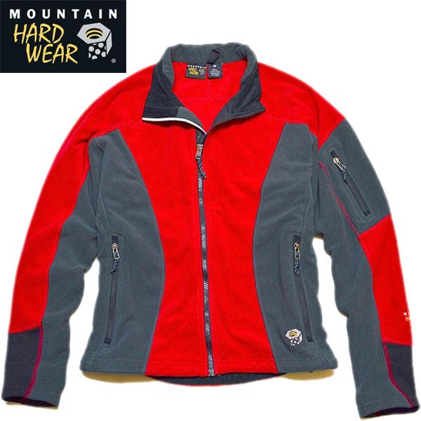 Mountain Hardwearマウンテンハードウェア画像@古着屋カチカチ06