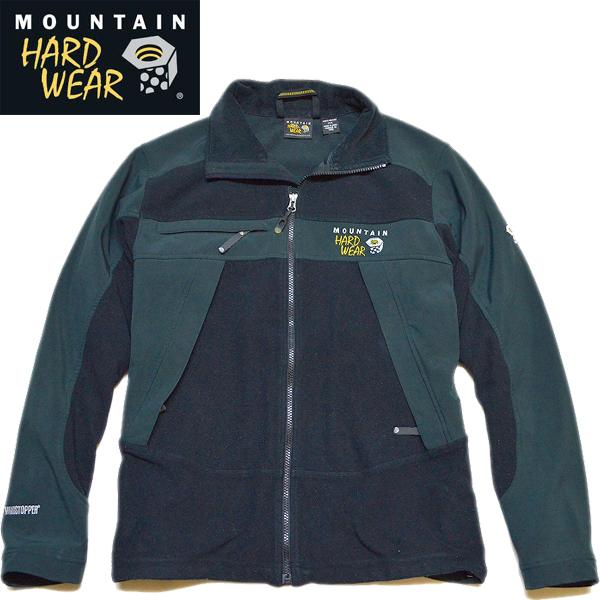 Mountain Hardwearマウンテンハードウェア画像@古着屋カチカチ08