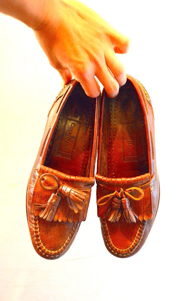 Boots011.jpg