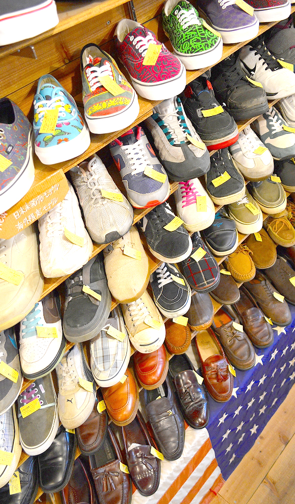 Boots03.jpg